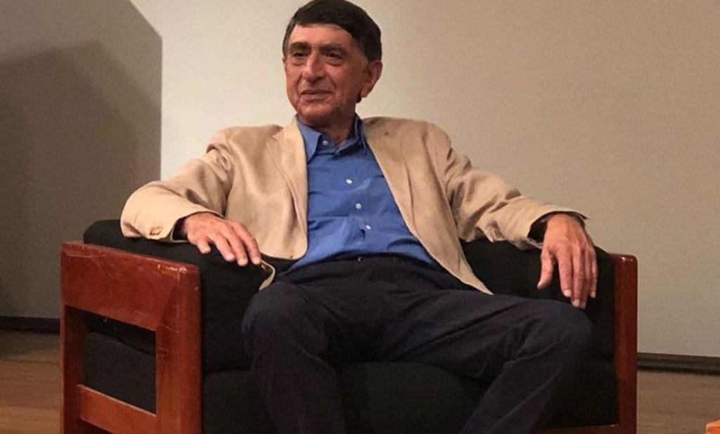 DESTINO POLÍTICO Por Raúl Torres Salmerón
