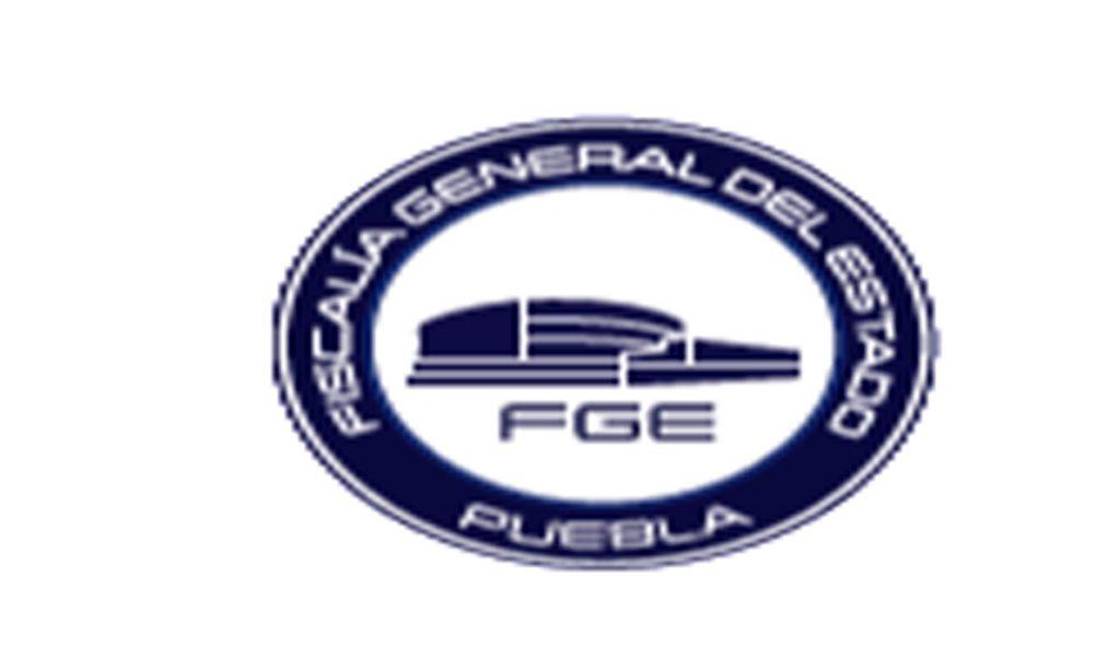 Fiscalía Puebla aseguró más de 67 mil litros de alcohol adulterado