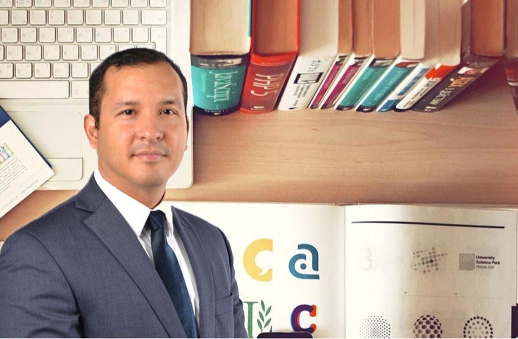 Es necesario abatir la precariedad educativa que tiene México
