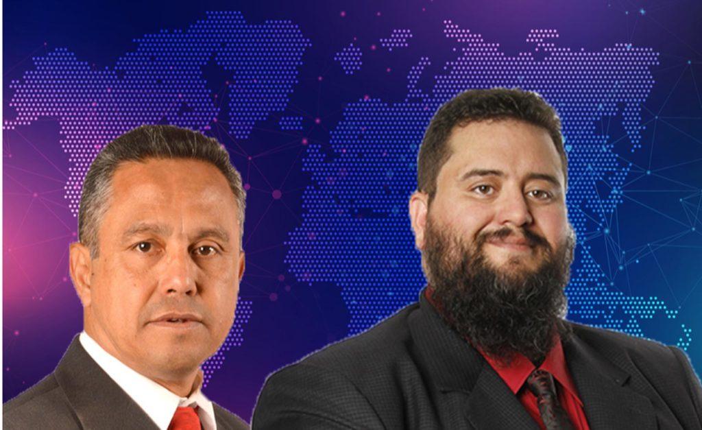 México debe ser más innovador en conocimiento que maquilador