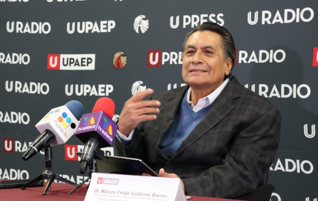 El ramo automotriz representa el 25 por ciento del PIB en Puebla