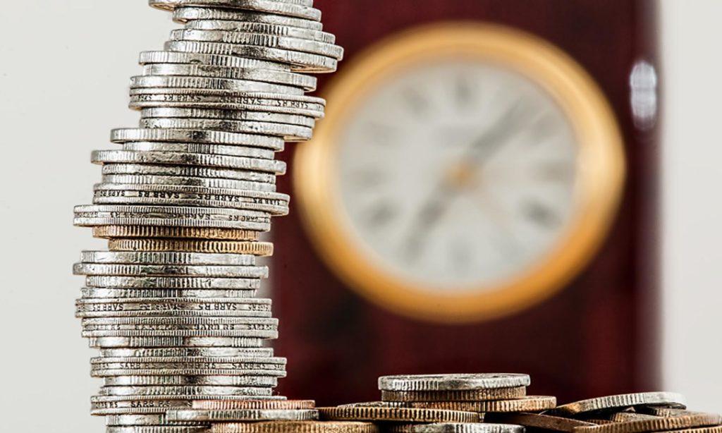 Remesas, ingreso fundamental con altos costos humanos