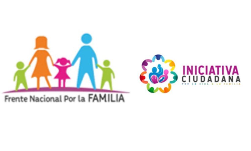 No a la intromisión de Sánchez Cordero al derecho de los padres a educar a sus hijos: FNF