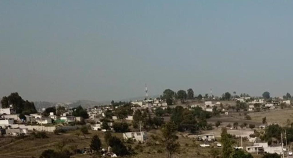 Provee Gobierno Municipal 1 millón de litros de agua a la ciudad de Puebla