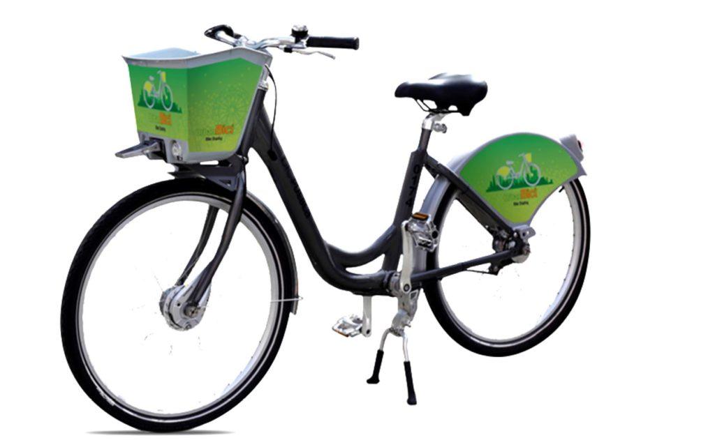 SEMOVI inicia proceso para terminar concesión con Urban Bici