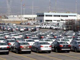 Se conjura huelga en la planta de la VW