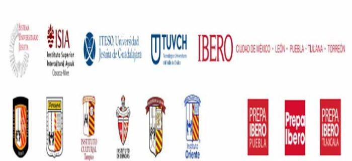 Los colegios, preparatorias y universidades jesuitas en México llaman a tomar acciones ante el aumento de casos de violencia contra las niñas y mujeres