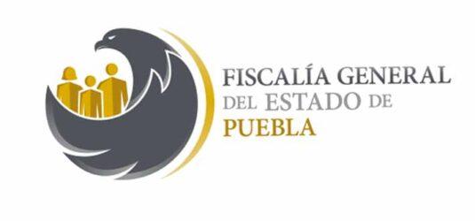 Fiscalía Puebla crea la Unidad Especializada para la comunidad LGBTTTIQ y nombra a su titular