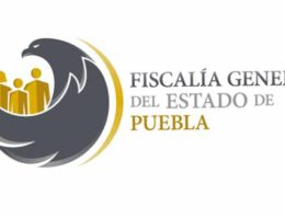 Fiscalía Puebla obtuvo sentencia de 45 años de cárcel contra feminicida
