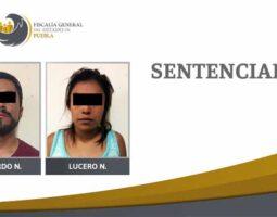 100 años de prisión por el secuestro de un estudiante
