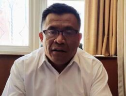 Morena estatal suspende reuniones hasta nuevo aviso