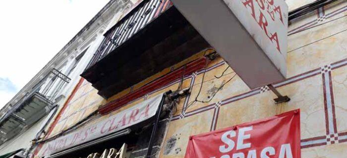 Ayuntamiento de Puebla ejecutó 740 millones de pesos para atender la pandemia con visión de bienestar