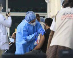 359 nuevos contagios por COVID-19 en Puebla y 28 decesos