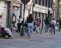 En tres días se registran 116 decesos por Covid-19 en Puebla
