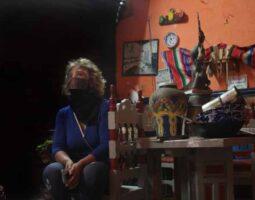 """Y murió """"Que Chula es Puebla por Covid-19"""