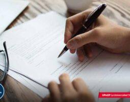 UPAEP trabajará en la profesionalización docente de trabajadores del SITRACOBP