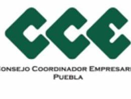 CCE se deslinda de apoyo a José Chedraui a la alcaldía y aclara su condición apartidista