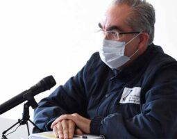 160 más personas contagiadas por Covid-19 que las reportadas ayer y 58 defunciones en Puebla