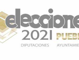 IEE establece el proceso técnico operativo para la difusión de los resultados electorales preliminares