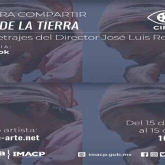 """Cinefilia lanza el programa """"Cine para compartir"""" para impulsar talentos locales"""