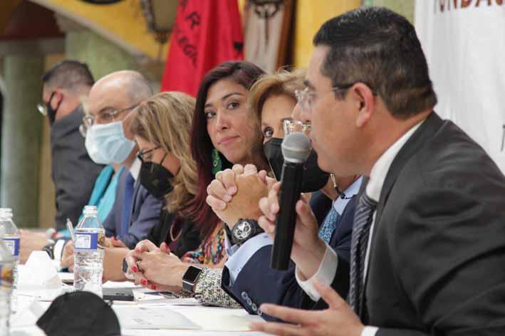 154 amparos de personal medico por temor al riesgo de contagio por Covid-19: Justicia Covid