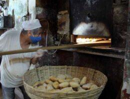 Suben el precio del pan en Puebla