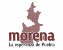 MORENA Puebla justifica presencia del mandatario federal en tierras poblanas