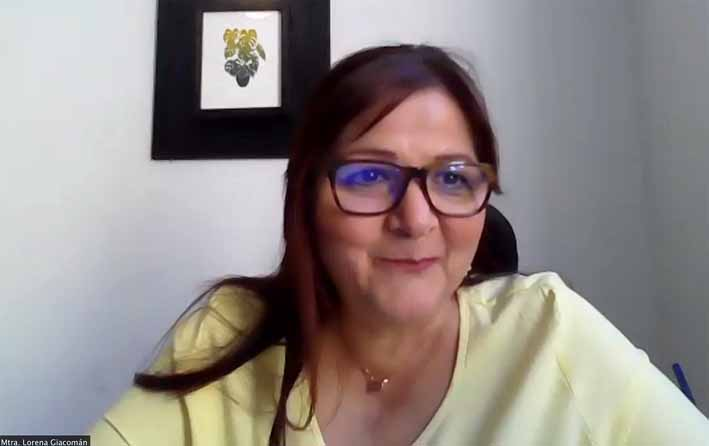 SUJ y Universidad de Deusto lanzan convocatoria del Premio Ada Byron México 2021