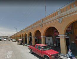 Aumenta población que no va la escuela y no tiene acceso a la salud en Acatzingo: Coneval