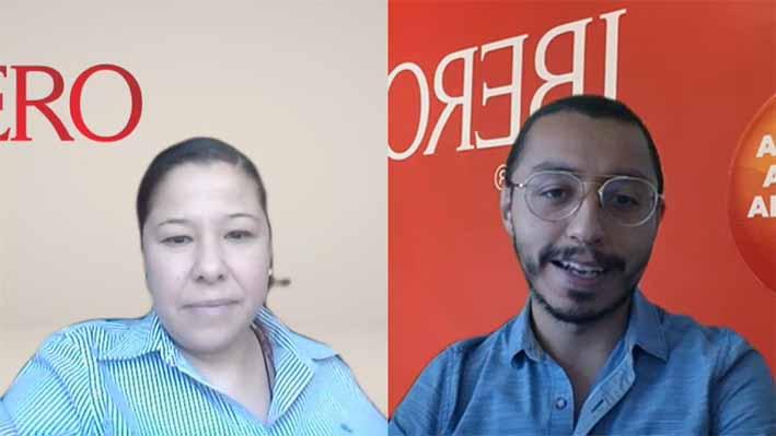 IBERO Puebla lanza primer Fondo de Becas