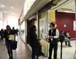Llama INE Puebla a la ciudadanía  a recoger su credencial para votar