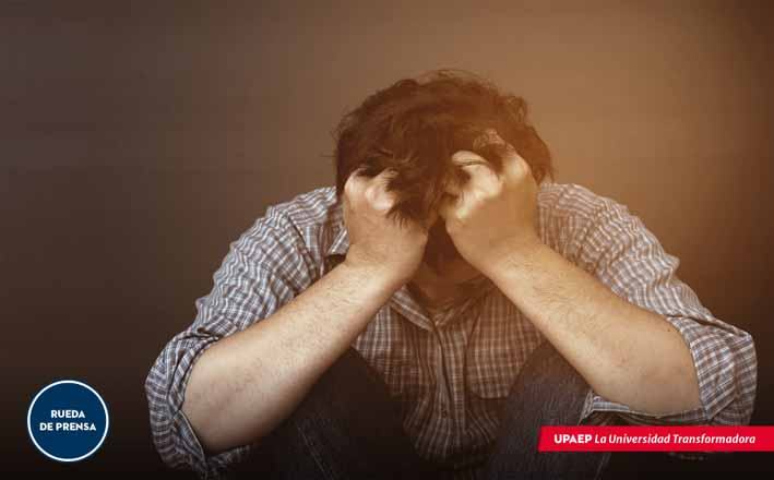 Frustración y confusión, lucha que enfrentan docentes y estudiantes