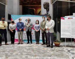 Candidatos a diputados federales de Morena sin compromiso moral, ético y real: empresarios