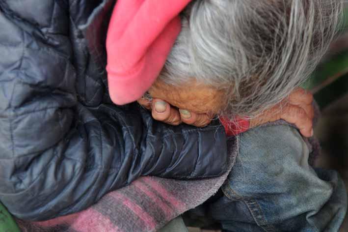 Muertes por COVID-19 rebasan las 12 mil en Puebla