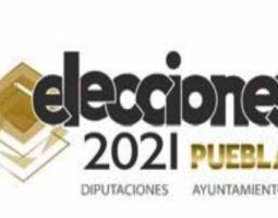 Aprueba IEE registro de candidaturas a los cargos de Diputaciones al Congreso Local y Ayuntamientos