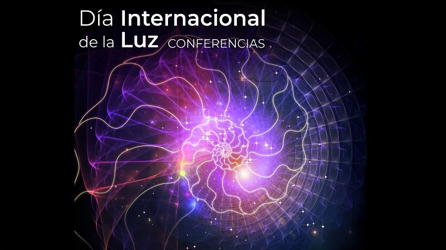 El Día Internacional de la Luz es el 16 de mayo; estos son los eventos para festejarlo