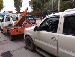 En Nopalucan, detienen a cinco presuntos distribuidores de droga