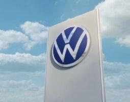 Alerta Volkswagen de sitios de internet apócrifos