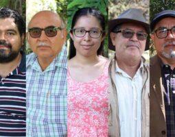 Reconocen a nivel internacional a investigadores BUAP por modelo de protección de cultivos