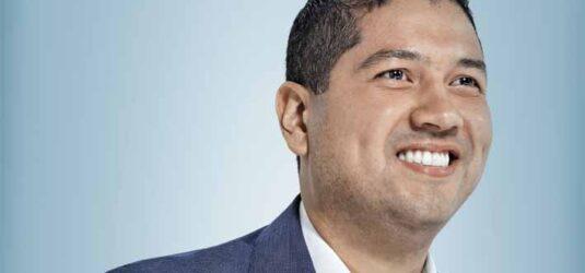 T-MEC área de oportunidad y retos para el sector privado: egresado UDLAP