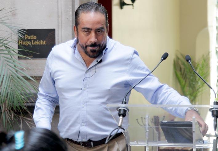 Micalco acusa a Genoveva Huerta de perder cinco distritos con ¡CERO VOTOS!