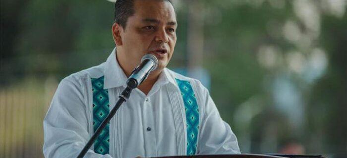 Egresado UDLAP obtiene Premio Nacional de Novela Breve Amado Nervo 2020