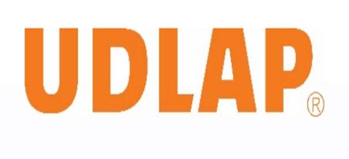 Patronato FUDLAP denuncia incumplimiento de pagos a empleados
