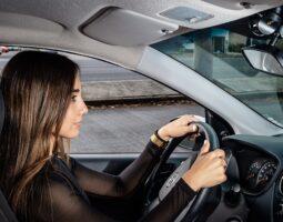 DiDi a favor de mujeres: las conductoras pueden ganar hasta 27 mil pesos