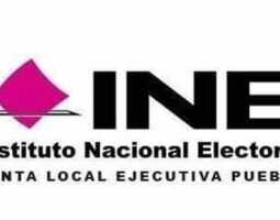 Recibe INE Puebla 316 avisos de intención para la revocación de mandato