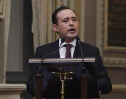 Presenta Lalo Castillo iniciativa para que sea permanente el funcionamiento de los comités de transparencia en ayuntamientos