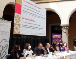 Regresemos a Zacatlán la importancia de ser el mejor pueblo mágico de Puebla: Pepe Márquez